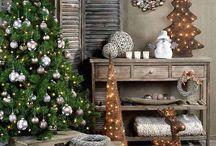 O jul med din glede