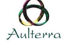 "Is Aulterra NATURAL SAFE? / Aulterra specializes in the research and development of neutralization products, combating the harmful effects of radiation caused by many items, including cell phones, computers, microwave ovens and other commonly used household electronics.   ""YES""   Learn more at:  http://www.aulterra.com/"