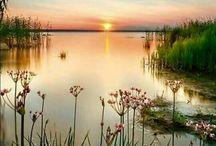Lake pix