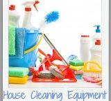 Huishoudtips