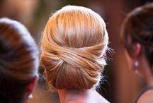 Peinados / Estilos para boda