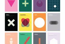 modernisme/minimalisme