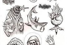 tatuajes para hacerme