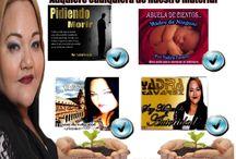 PREDICAS- VIDEOS-LIBROS.YADIRA TAVAREZ