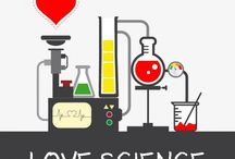 Leuk  lab