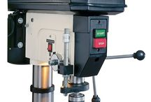 Top Drill Press Review