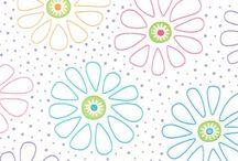 New Fabrics - March 2015