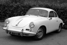 356 by TTWorld