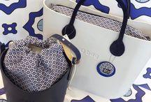 O bag style