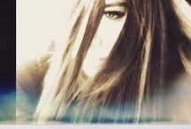 Selena Gomez / Selena Gomez hakkında.