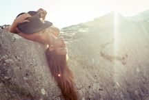 summer book vintage style / summer book vintage style www.matteo-destefano.it/index.php #vintage #inspiration #ideas #idea #girl #posing #summer #glamour #inspiration #photographer #italianstyle #light #naked #skin #hat #hair #fashion #style #naked #italy #trentino #woman #teen #polaroid #blonde #pool #spring #windows #photograph #photographer #model #legs #portrait #glamour