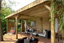 outdoorgardenroom