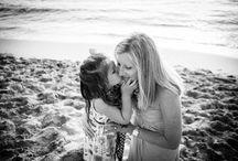 Maui Family Photos / by Joanna Tano