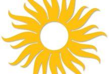 Logo - PowerRack