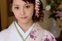 麗人 MizunaReiみづなれい
