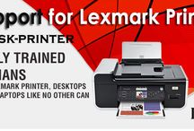 Lexmark Printer Technical Support / CALL 1-800-824-4013 Online customer support service for Lexmark printer to resolve all the troubleshooting issues through toll free phone number. We provide instant support to fix the installation issues, printer configuration, driver download and setup etc.