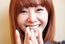 G NA-Choi ji na