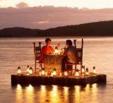 Dream Date Ideas