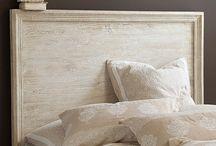 bed restoration ideas