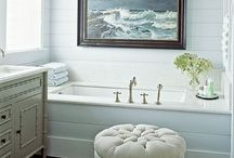 DIY Furniture / by Shelly Leer {ModHomeEc}