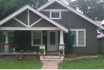 Ash Grove, MO Real Estate / Ash Grove, MO Real Estate