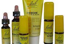 Products I Love / by Jody Scofield