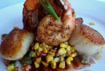 New Orleans Restaurant & Chef Recipes