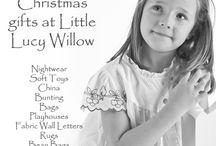Christmas Ideas / christmas, snow, santa, reindeers, christmas kids crafts, crafts, xmas, holiday, snowman,