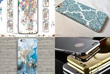 Gift iPhone Cases