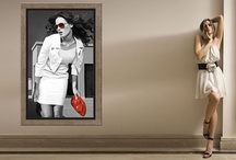 New Collection / Για παραγγελίες και κρατήσεις καλέστε μας στο 2109533215 ή αφήστε μας μήνυμα. Courier παραδόσεις με αντικαταβολή εντός και εκτός Αθηνών. Κορίτσια επισκεφθείτε την ιστοσελίδα μας και δείτε τις συλλογές μας >>> http://esthita.edicypages.com/products #dress