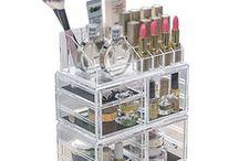 Home Storage n Organization