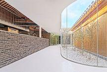 Chinese Achitecture