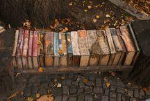 Bookitechure