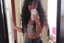 Beauty hair ♀️