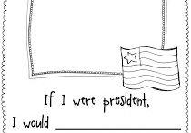 Classroom - Election