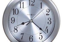 Home & Kitchen - Clocks