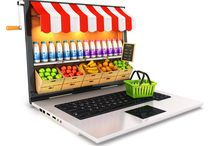 Ecommerce Digitial Marketing