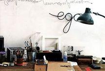 Homey Interior Design
