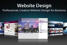 Web Design Service in Delhi / Your SEO services  is providing one of the Best Web Design Service in Delhi,India. http://www.yourseoservices.com/web_design.php