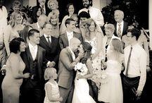 Churchill Manor Wedding, Napa / The Fairytale Bride's Personal Love Story at Churchill Manor, Napa.
