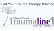 Therapy - Trauma-informed practices