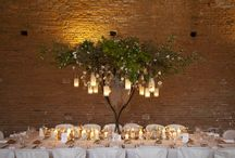 wedding deco, ideas, inspirations