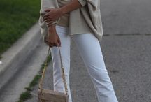 Style / by Lua Handbags