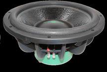 Car audio SPL / Car audio , installazioni e SPL