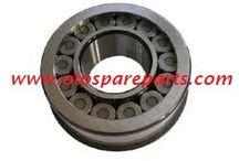 JUAL SPAREPART SCANIA TELP : (021) 4801098 / SPAREPART SCANIA - sparepart scania - Spare part truck dan spare part alat berat Telp : (021) 4801098 Hp : 081281000409 Kami menyediakan berbagai jenis spareparts untuk alat berat China seperti Shacman, Howo Sinotruk, Foton, Chenglong, Changlin, Dalian, Foton,faw,Daf,scania, iveco,XGMA,XCMG,liugong,yutong,yuchai,Cummins, Weichai, dan alat berat seperti  komatsu , excavator , Hyundai,hitachi ,kobelco,caterpillar,dan lainnya