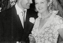 Chic Vintage Brides / Obsessed!!!!