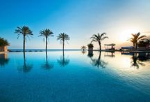 Marbella / Marbella, Costa del Sol, Španielsko - www.spanielsko-reality.eu