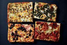 Pizza Madness
