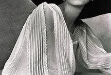 Kleidung & Accessoires Madeleine Jeansrock Neu Größe 36 In Mittlerer Midi Länge Mit Faltenwurf Exquisite Handwerkskunst;