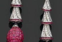 Most expensive jewelry gems stone diamonds gold / Gold diamonds jewelry Rare and expensive jewelry